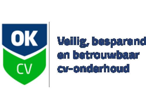 OK cv - Veilig, besparend en betrouwbaar cv-onderhoud