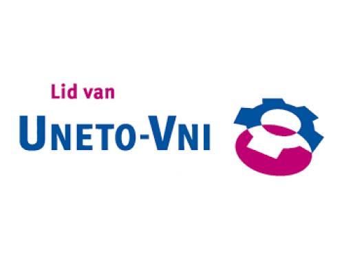 lid van Uneto-Vni